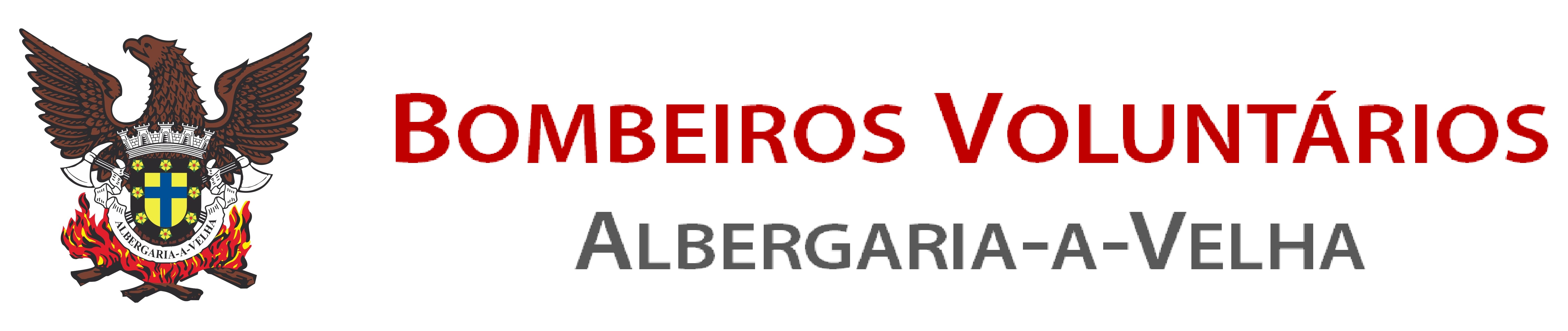 Bombeiros Voluntários de Albergaria-a-Velha
