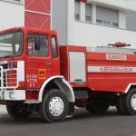 VTTR 21